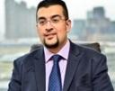 Navaid Hasan