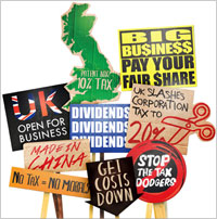Uk-tax-responsible-tax_2001