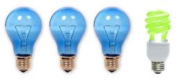 Picture1_lightbulb