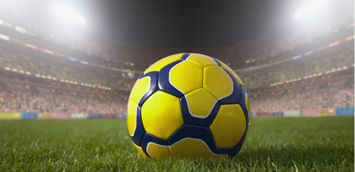 Football rights 730x355