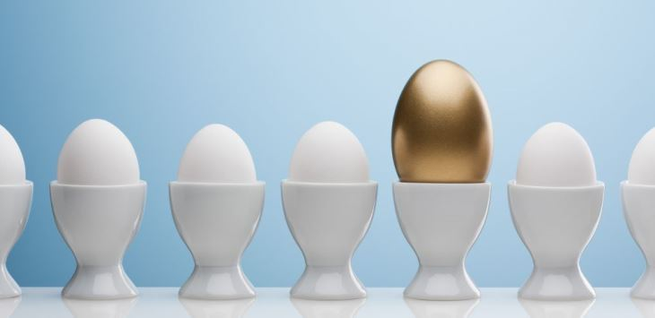 Gold egg - Copy