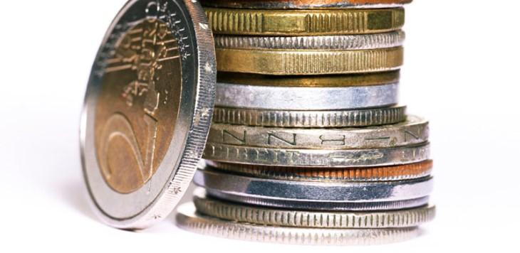 Coins - Copy