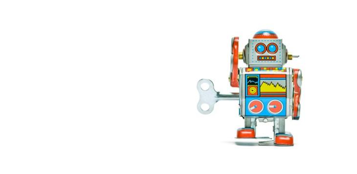Robot - Copy