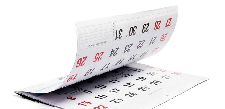 Calendar - Copy