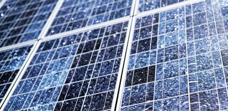 Opt 7 energy reduc