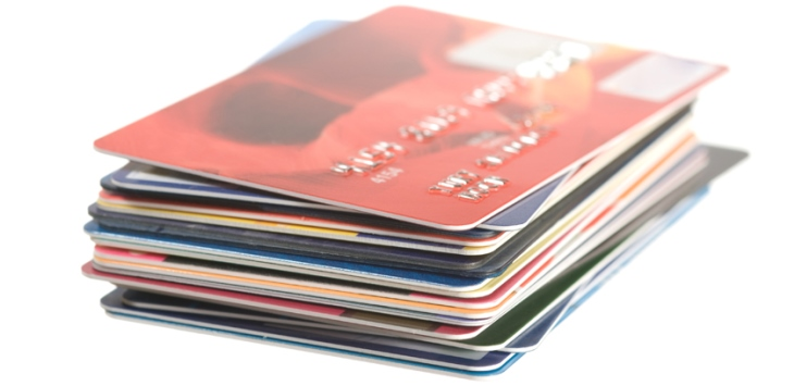Credit cards - Copy