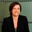 Jill Trafford HR Blog Good SIZED
