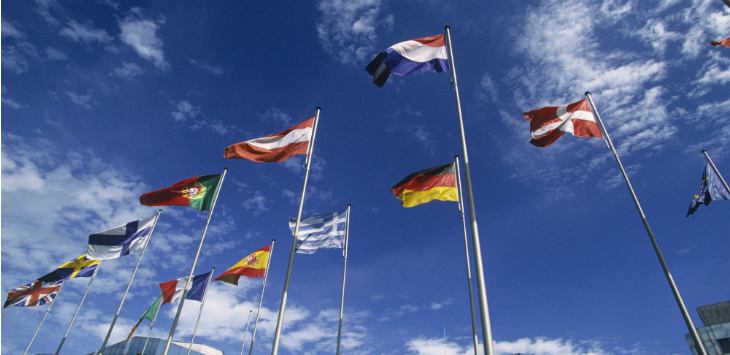 Flags blogs SIZED