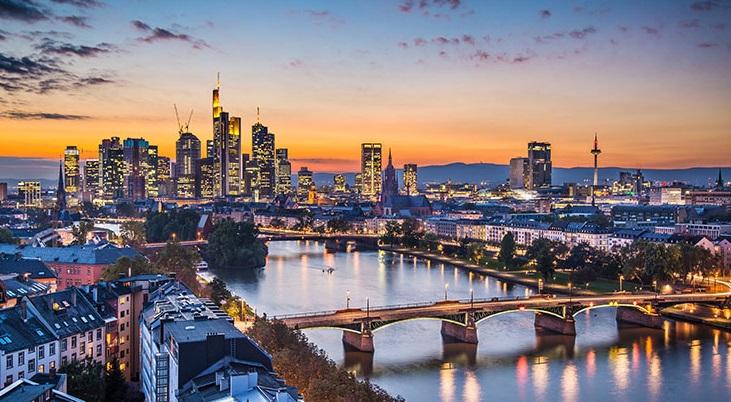 DFRRJE_Frankfurt_730x400
