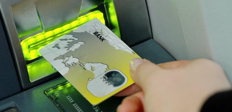 Bankcard1
