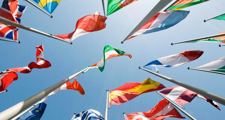 Deloitte-uk-flags