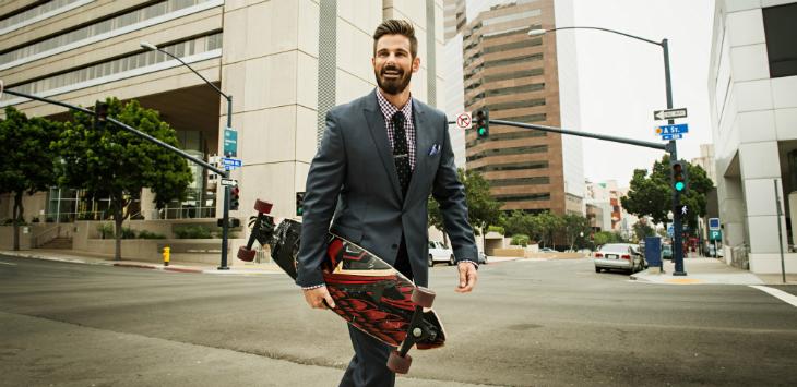 Yopro with skateboardSIZED