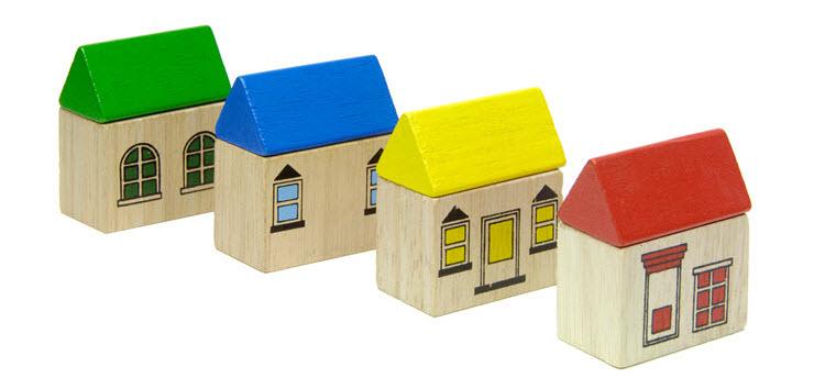 Deloitte-uk-wooden-houses
