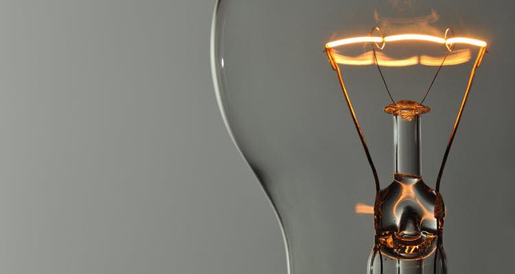 Deloitte-uk-bulb