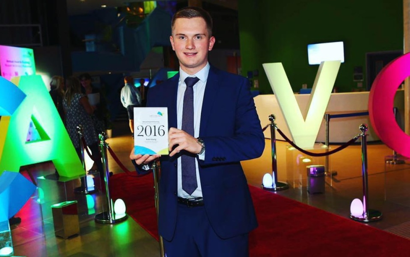 Rob Young - CAVC Awards957x601