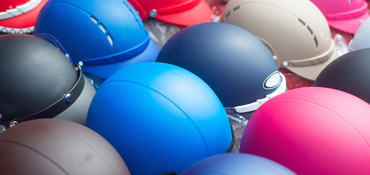 Deloitte-uk-helmets