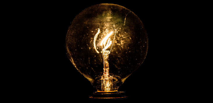MB lightbulb