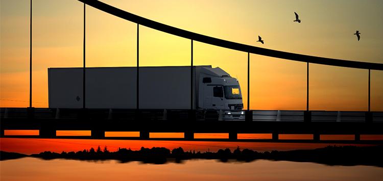 Deloitte-uk-transport