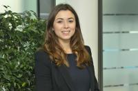 Mihaela Jembei0289