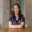 Caroline Muir blog
