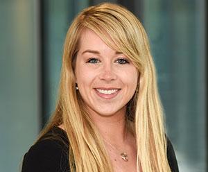 Rebecca Porter