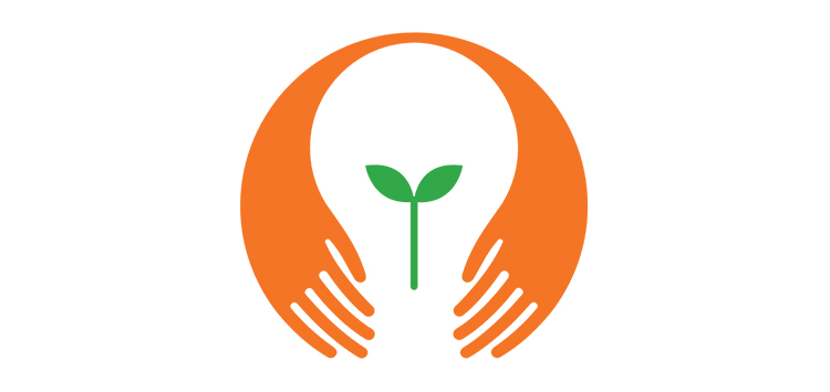 Hand-seedling