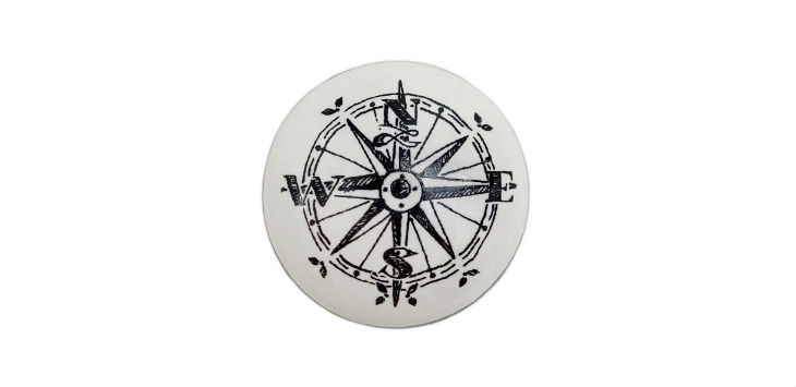 Compass_CFO Survey