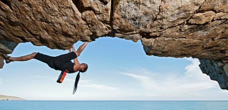 Risk climber hr blogSIZED