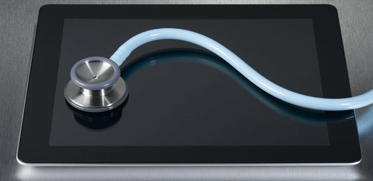 Deloitte-uk-health