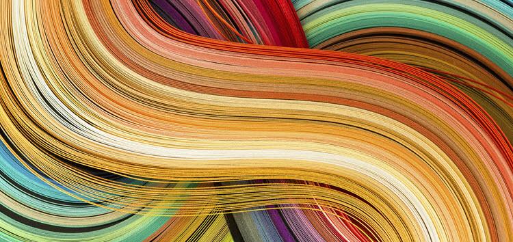 Deloitte-uk-color-strips