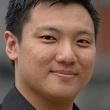 Jonathan Sia