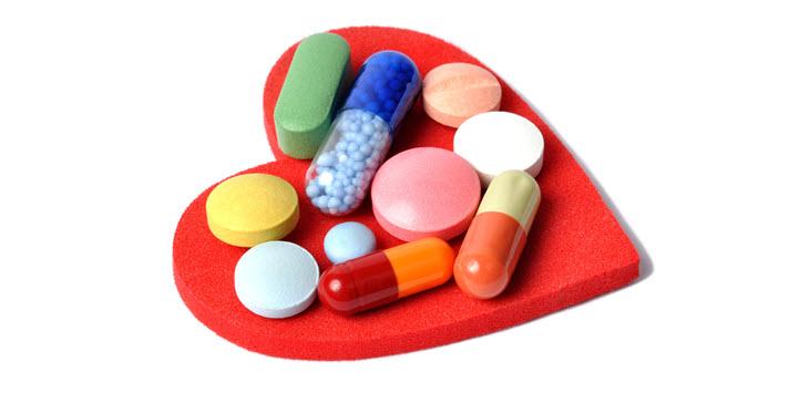 Pharma R&D