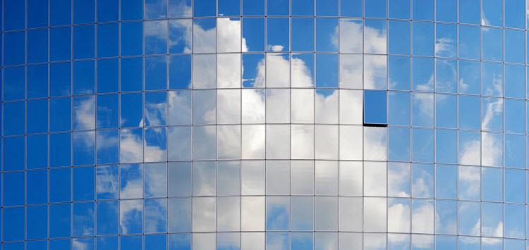 Deloitte-uk-cloud