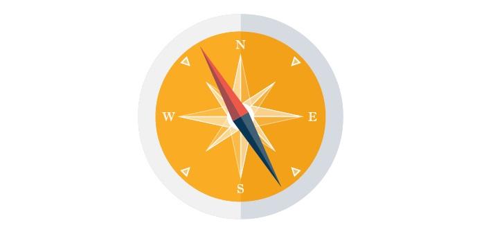 J7748_Compass_1400x350[1]