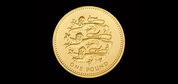 Deloitte-uk-pound-coin
