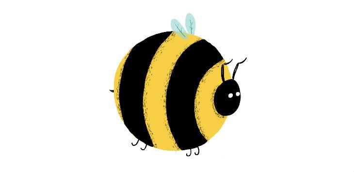 MB Bee