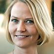 Mette-Lindgaard