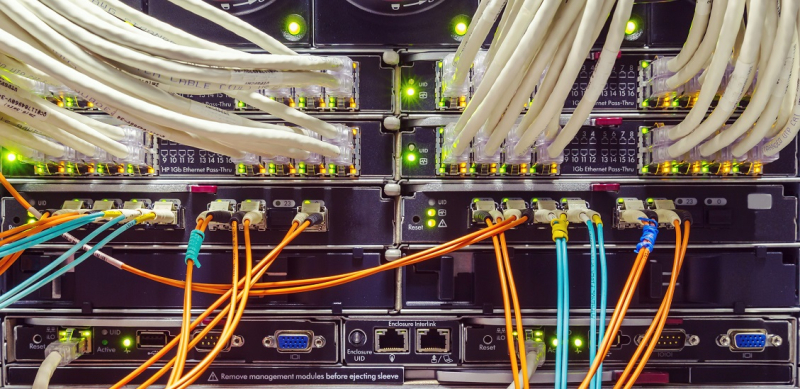 Data cables resized ind_TMT_glb_ho_2361