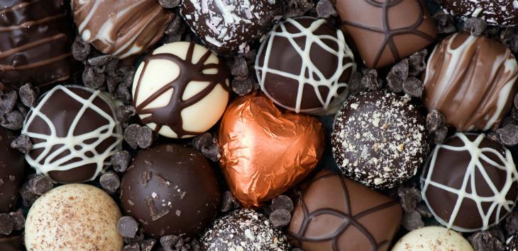 ChocolateSIZED