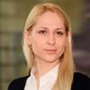 Bobrova, Katya_100px