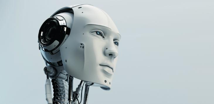 RobotSIZED