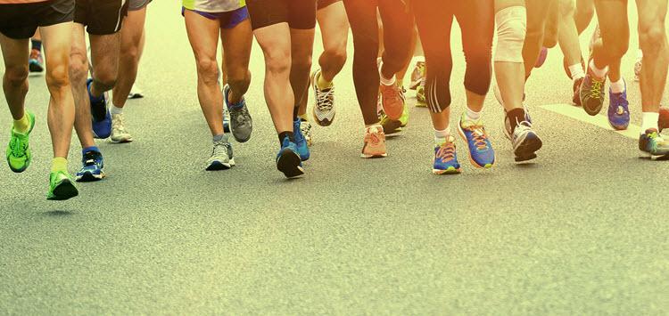 Deloitte-uk-runners
