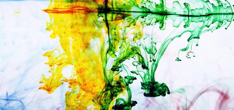 Deloitte-uk-colors