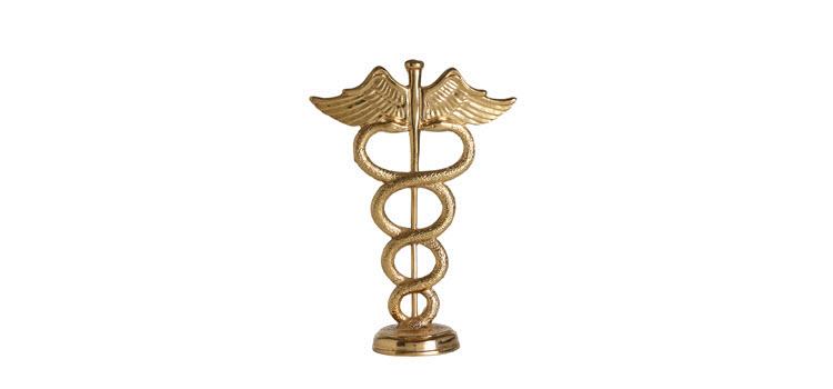 Deloitte-uk-healthcare