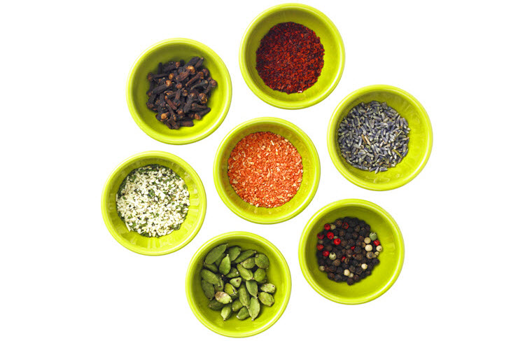 Deloitte-uk-spices