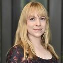 Rebecca MM Thomson9676
