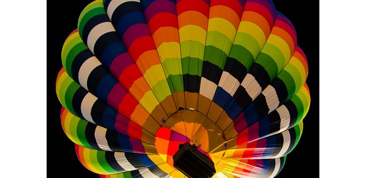 PNG---Air-Balloon_87301204-(002)