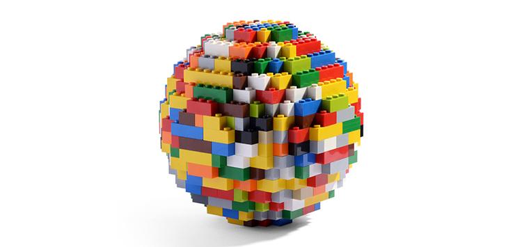 Deloitte-uk-building-blocks