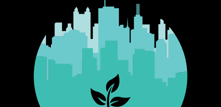 Cityscape_with_seedling