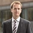 Matthias Hepe blog